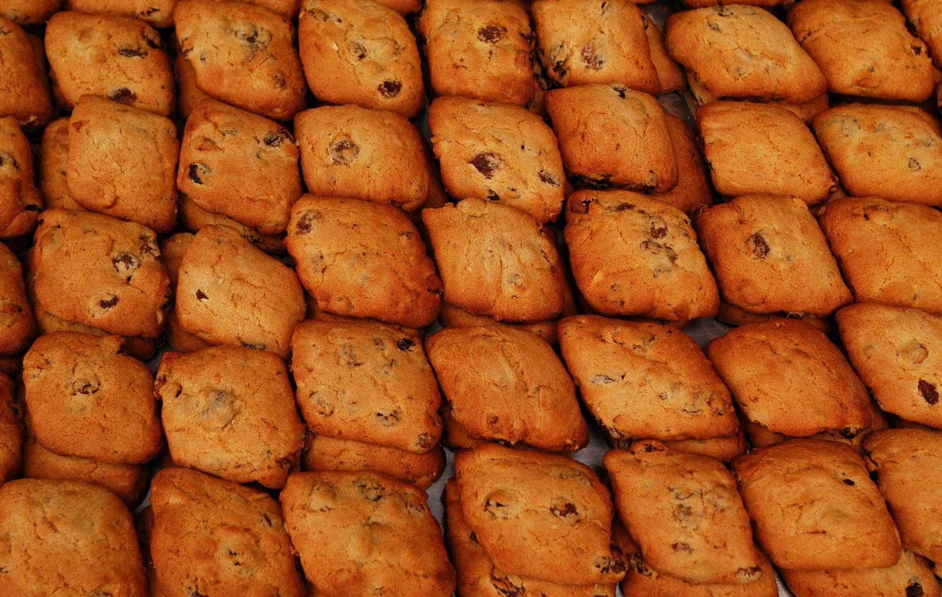 Papassini ricetta originale del dolce tipico sardo di for Ricette dolci sardi