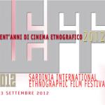 Iscrivi il tuo film al Sardinia International Ethnographic Film Festival (SIEFF)