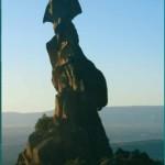 Autunno in Barbagia ad Austis 21 – 22 – 23 settembre 2012, Cortes apertas in questo delizioso Paese situato tra le montagne del Mandrolisai.