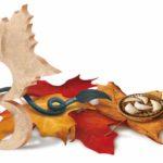 Autunno in Barbagia a Orani 28 – 29 – 30 settembre 2012, Cortes apertas in questo Paese nel cuore della Barbagia che ha dato i natali a grandi artisti tra i primi si ricordano Mario Delitala (1887-1990) e Costantino Nivola (1911-1988).