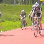 Ciclodromo Franceschino Piras