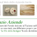 Agriturismi Sardegna, Fattorie Didattiche accreditate dalla Regione Sardegna, Aziende Agricole con vendita di Prodotti Tipici Sardi.