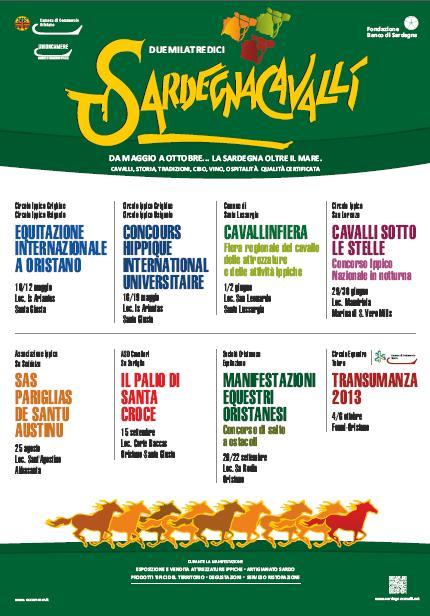 Sardegna-Cavalli-2013-provincia-di-Oristano