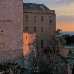 Comune di Cagliari: Assunzioni a tempo indeterminato  per tre assistenti sociali e due psicologi