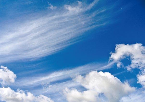 L'aria Titolo di Autunno in Barbagia 2013 ad Austis, Cortes Apertas ad Austis 27 28 29 settembre 2013, Programma Completo