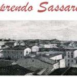 """Appuntamento con la rassegna """"Scoprendo Sassari"""": Domenica 15 settembre 2013  """"Corrincentrostorico""""."""