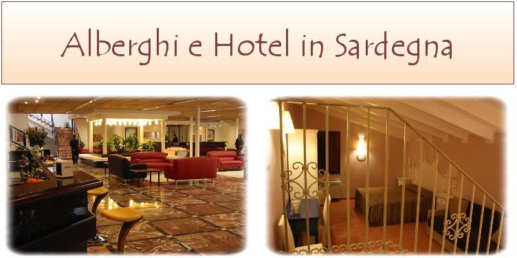 Hotel Sardegna: http://spazioaziende.leviedellasardegna.eu/alberghi_e_hotel.html