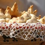 Pillole di Sardegna : Sagra di Sant'Efisio