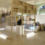 """Inaugurata il 14 marzo a Cagliari ai Musei Civici la Mostra """"Quando tutto era sotto casa"""" che divisa in 3 Atti ci accompagnerà per tutto il 2014."""