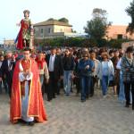 Il Comune di Cagliari lancia la campagna di promozione 2014 su Cagliari e in particolare sulla Festa di Sant'Efisio e i Riti della Settimana Santa
