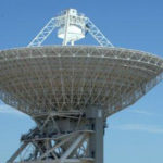 Ricerca di vita extraterrestre! Il Radio Telescopio più grande d'Europa è in Sardegna.