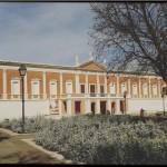 """Apertura da giovedì 8 maggio 2014 del laboratorio """"Cagliari Capitale Europea della Cultura 2019"""" alla Galleria Comunale."""
