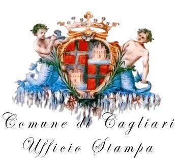 Comune di Cagliari Ufficio Stampa
