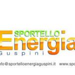 """Venerdì 23 Maggio 2014: secondo appuntamento del ciclo """"Seminario dello Sportello Energia"""" del Comune di Guspini."""