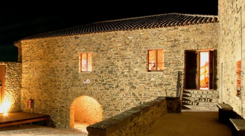 Ad Armungia nasce l'archivio storico multimediale del Museo Emilio e Joyce Lussu.