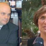 Sassari 2014 ritorno al voto: Ganau ci lascia in eredità un'accesa disputa tra centro sinistra e centro destra.