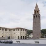 A Carbonia presso la saletta del Portico di Piazza Roma fino al 30 luglio 2016 è visitabile la nuova mostra personale di Gianmario Silesu intitolata Negative Rorschach.