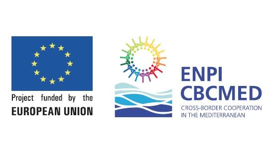 ENPI-CBCMED-UE