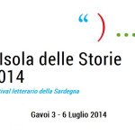 Appuntamento imperdibile a Gavoi il Festival Letterario della Sardegna dal 3 al 6 luglio 2014