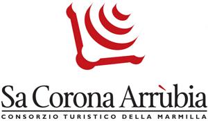 Sa Corona Arrubia Consorzio Turistico della Marmilla