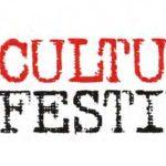 Culture Festival VII edizione IDEA terrae 2014 – I saperi collettivi e le innovazioni sostenibili del Mediterraneo – Serramanna dal 3 al 6 dicembre.