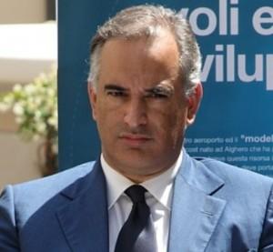 Mauro Pili Unidos