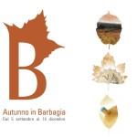 Autunno in Barbagia dal 5 settembre al 14 dicembre 2014 consulta il Programma