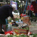 Povertà Estreme 2014-2015: Il Comune di Sassari dalla parte dei più deboli.