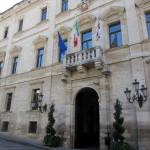 Videosorveglianza, aumentano le aree controllate nel Comune di Sassari.