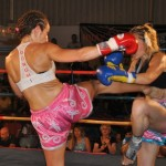 Explosion XVII, l'evento di Muay Thai internazionale che si svolgerà a Sassari l'8 novembre 2014 al Pala Santoru.