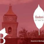 Ajò in pullman a… Gadoni per Cortes Apertas 2014.