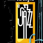 Finalmente on-line il programma della XXIX edizione del festival Ai Confini tra Sardegna e Jazz'.