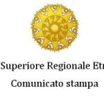 Lunedì 1 dicembre 2014 a Nuoro, martedì 2 dicembre 2014 a Cagliari e mercoledì 3 dicembre 2014 a Oristano Presentazione del libro di Enrica Delitala edito dall'ISRE.