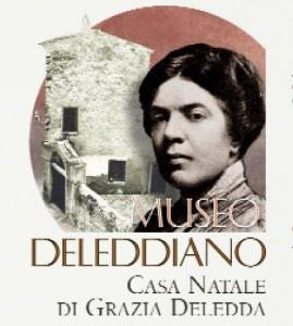Museo Deleddiano Casa Natale di Grazia Deledda