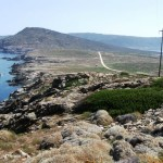 Stintino un ruolo importante nel Parco dell'Asinara. Il ministro dell'Ambiente ha nominato il consiglio direttivo.