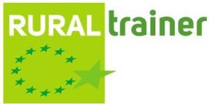 Giovani agricoltori incontri di presentazione del progetto Rural Trainer
