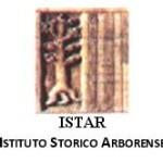 Scuola – Sabato 7 Febbraio 2015 le premiazioni del concorso Istar sul Giudicato d'Arborea e il Marchesato di Oristano.