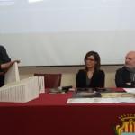 Settimana Santa ad Alghero informazioni storiche e turistiche su questo Evento molto sentito dalla popolazione locale.
