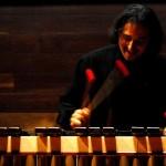 """Per """"Musica al museo"""" sabato 28 marzo 2015 ore 21 al Teatro Civico Ivan Mancinelli e l'ensemble di musicisti del Conservatorio di Sassari."""