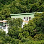 Proposta soggiorno escursionistico nel centro Sardegna. La Cooperativa Turistica Enis a Oliena (NU) ti aspetta per la primavera/estate 2015 con tantissime offerte.