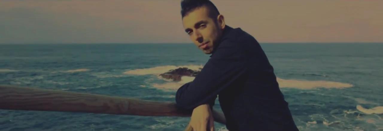 Tutto sull'ultimo Video di Pauz (Angelo Sanna) artista rap emergente di Porto Torres.