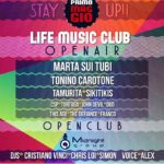 CONCERTONE PRIMO MAGGIO STAY_UP