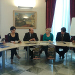 Una miniera di idee per ridisegnare l'Argentiera – Workshop Landworks Sardinia 2015