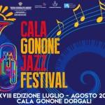 Cala Gonone Jazz Festival 2015.