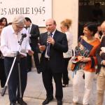 """Apre oggi 26 giugno 2015 a Sassari la mostra curata da Vittorio Sgarbi """"Caravaggio e i caravaggeschi"""" visitabile fino al 30 ottobre. Pezzo forte è la Mesusa di Caravaggio del 1597."""