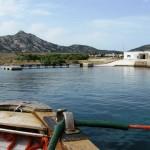 Da Porto Torres all'Asinara anche a Pasquetta. Accolta la richiesta inoltrata dall'amministrazione comunale alla Regione.