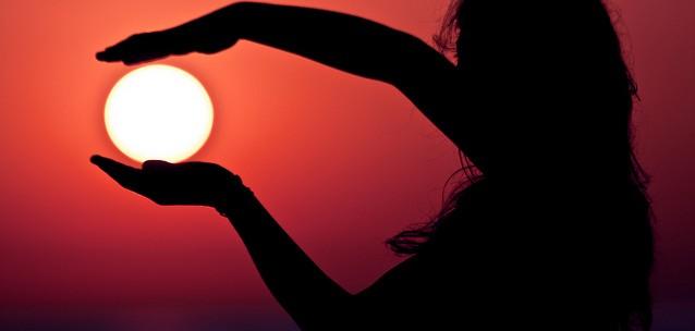 Conferenza sul solare termodinamico di piccola taglia a Pula venerdì 25 settembre 2015 presso il Parco scientifico e tecnologico della Sardegna.