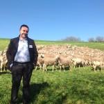 """Coldiretti Sardegna. """"In pagamento 25milioni per le misure di sviluppo rurale""""."""