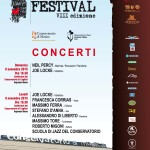 Cagliari 7-10 Dicembre, tra Culture Festival e Master Class