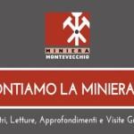 Raccontiamo la Miniera: Visita Guidata alla Miniera di Montevecchio